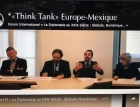 *«Think Tank» Europe-Mexique